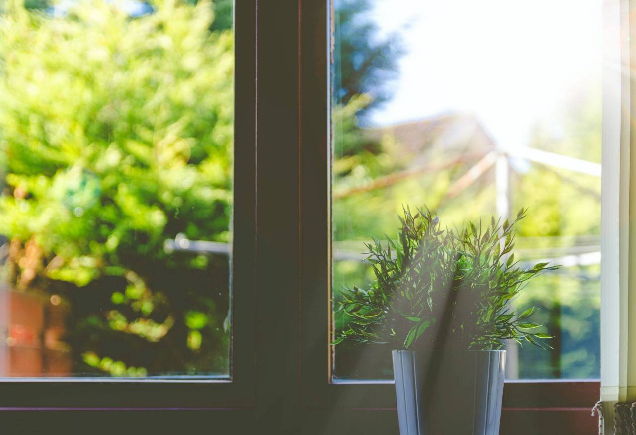 Image for: Composite Windows Vs UPVC Windows: What Are The Differences?