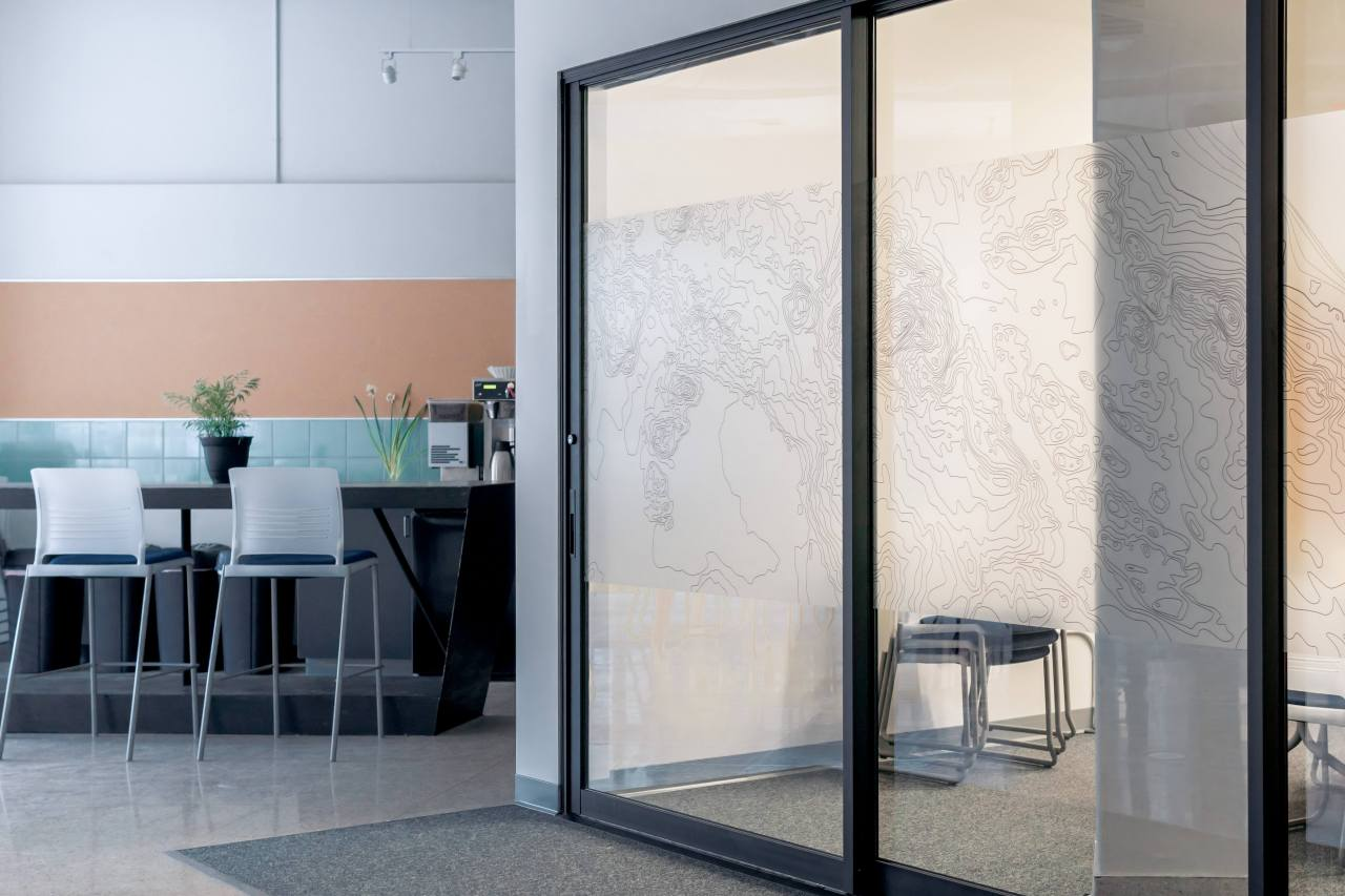 Bifold Doors Vs Sliding Doors – Which Should You Pick & Why?
