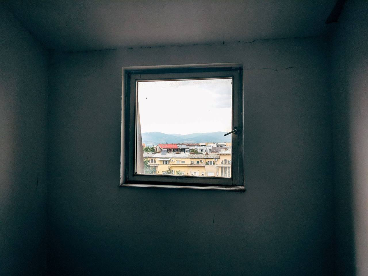 Tilt And Turn Windows Vs Casement Windows – What Are The Main Differences?