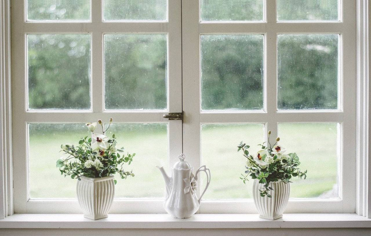 The Benefits Of Triple Glazing: Is It Worth It?